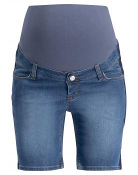 Umstandsmode Esprit NEU kurze Hose Shorts Bermudas Umstandsshorts Q1984004