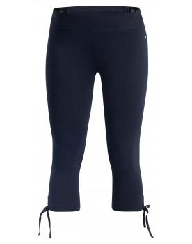 Esprit Capri Legging Q1984107