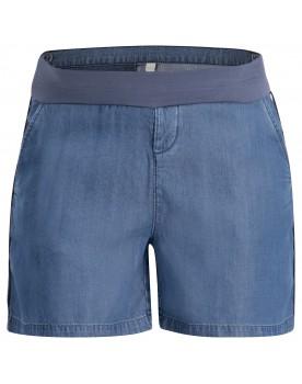 Esprit Damen Shorts NEU kurze Hose Umstandsshorts Q1984108
