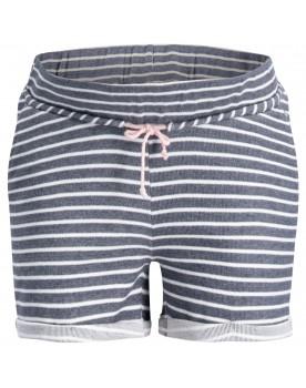 Umstandsmode Esprit Capri Shorts Damen NEU kurze Hose Umstandsshorts R1984104
