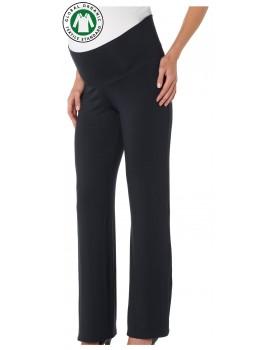 Noppies Umstandsmode Damen NEU Charlie Schlafanzughose Nightwear Hose Pyjama 90N4417
