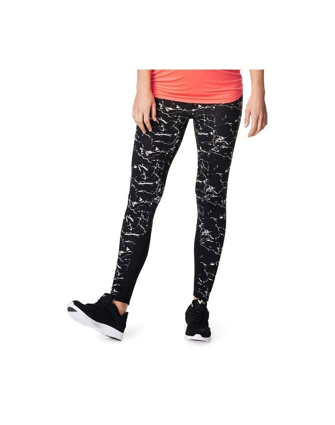 Umstands-Sportleggings Fae aus der Noppies Activewear