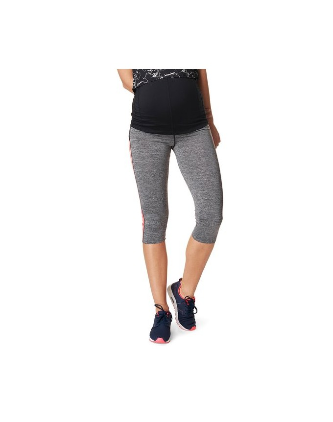 3/4-Umstands-Sportleggings Fleur aus der Noppies Activewear