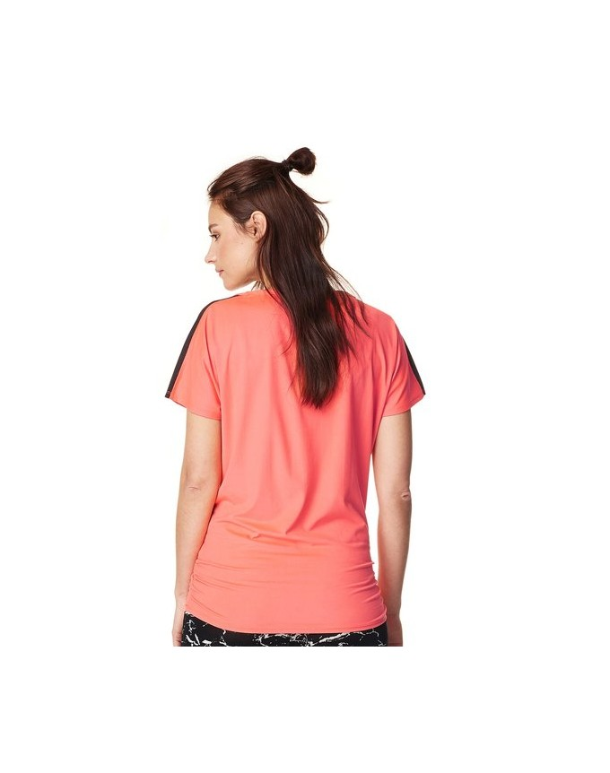 Croptop Florien aus der Noppies Activewear