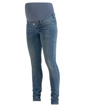 Skinny Umstandsjeans Avi Damen Jeanshose zwei Längen 32INCH & 30INCH