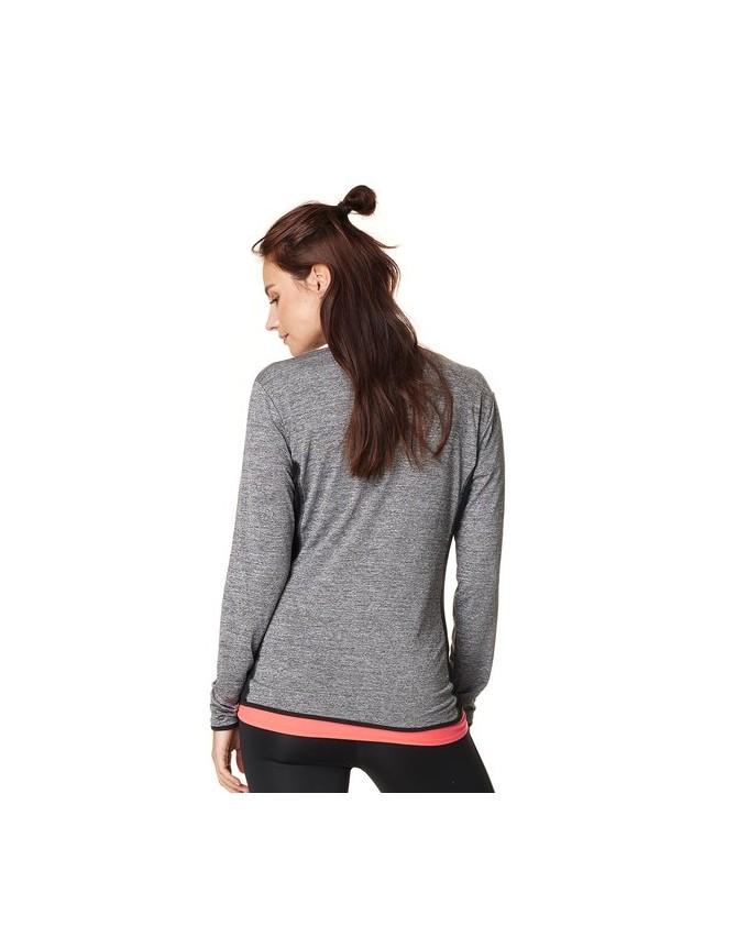 Sportjacke Floortje aus der Noppies Activewear