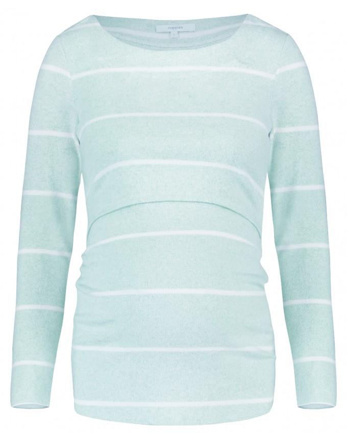 Still-Shirt Rhona