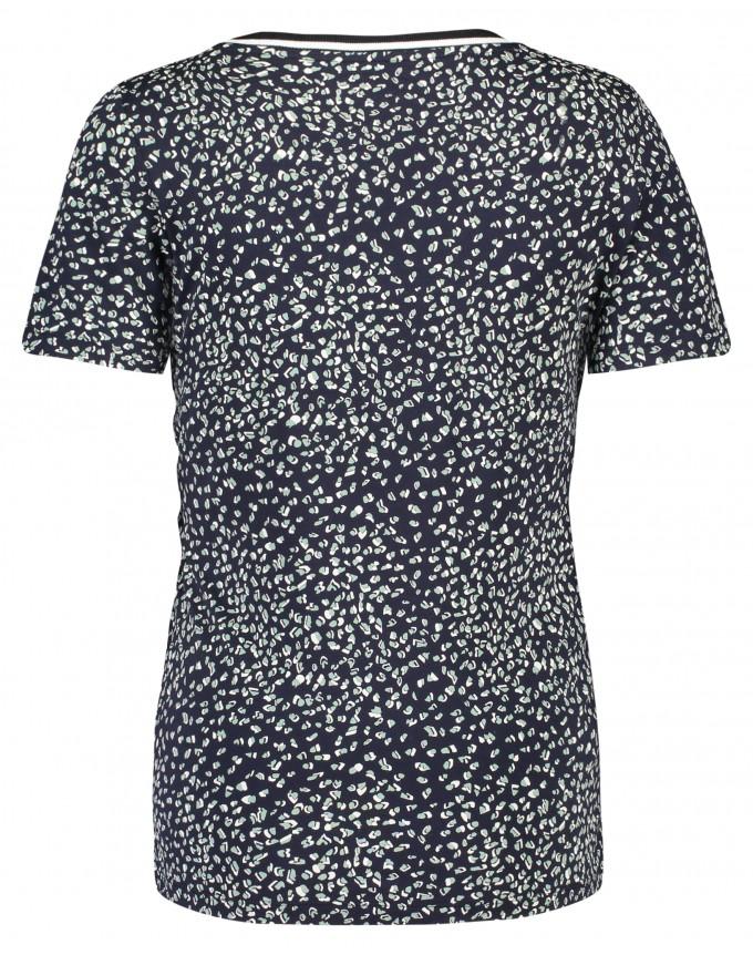 T-shirt Rowan