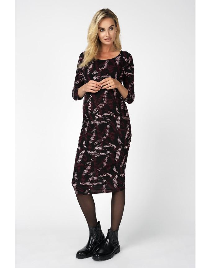 Still-Kleid Sylvie