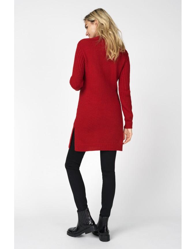 Pullover Sabrina