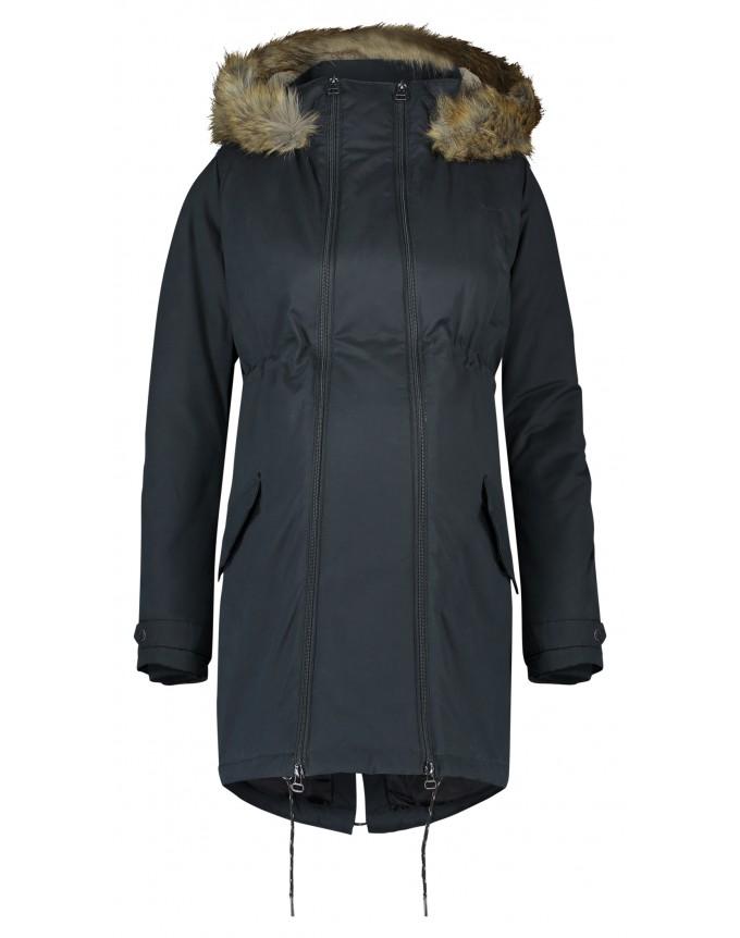 Umstandsjacke Winter Malin 2-way
