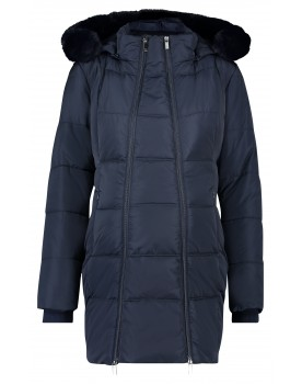 Noppies Umstandsjacke Winter Anna 3-way 90656