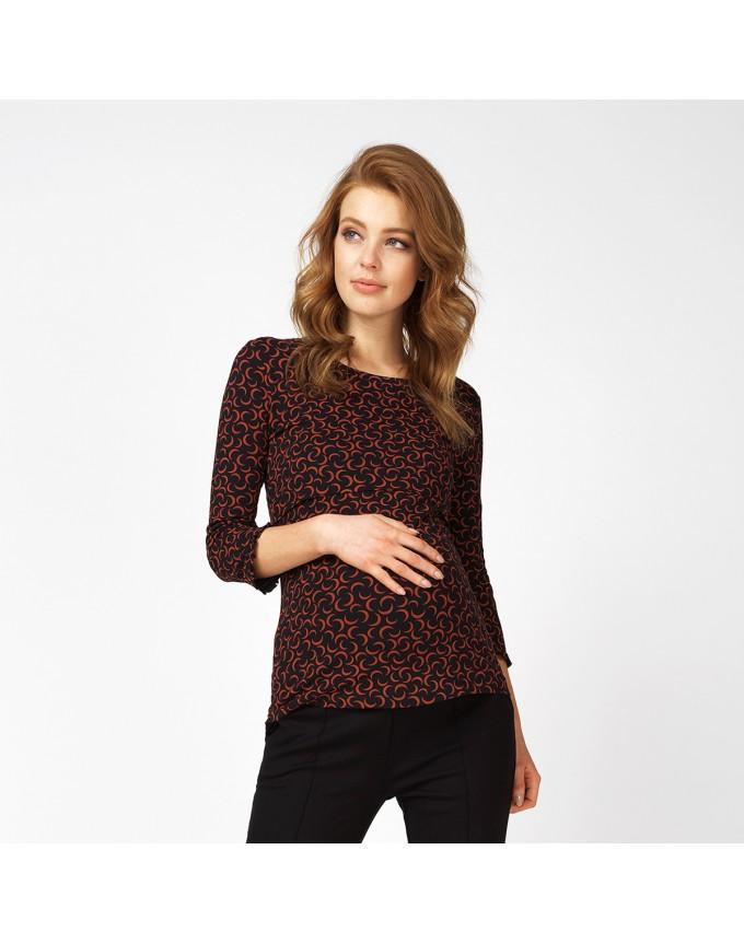 Still-Shirt 3/4 sleeve