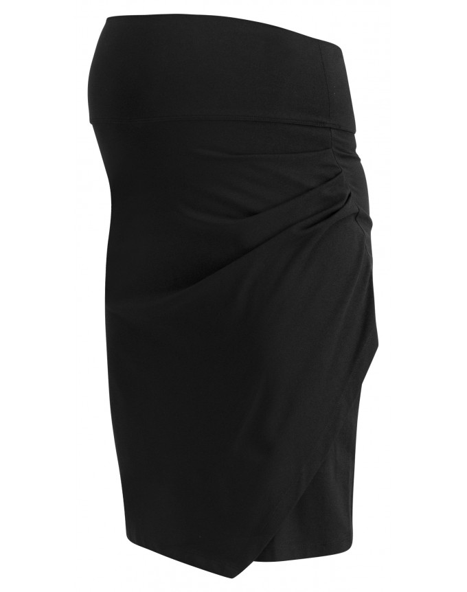 Kleid Skirt