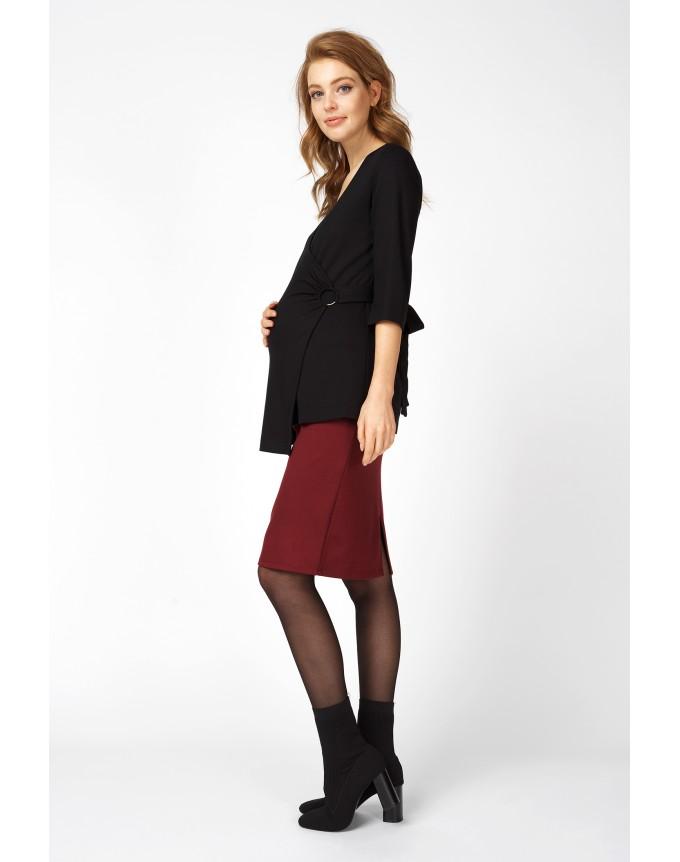 Umstandsrock Skirt non denim