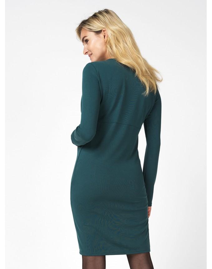 Still-Kleid Renate