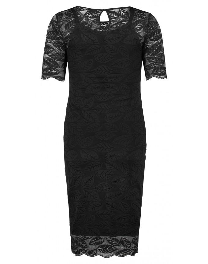 Kleid Dresses
