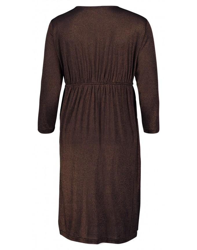 Still-Kleid Nursing Dresses