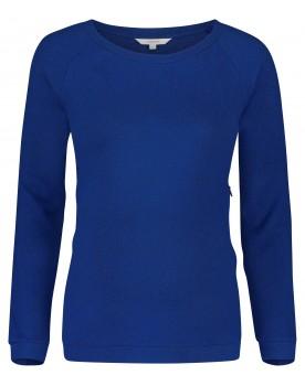 Noppies Still-Shirt Thea langarm mit unsichtbaren Reißverschlüssen 90711