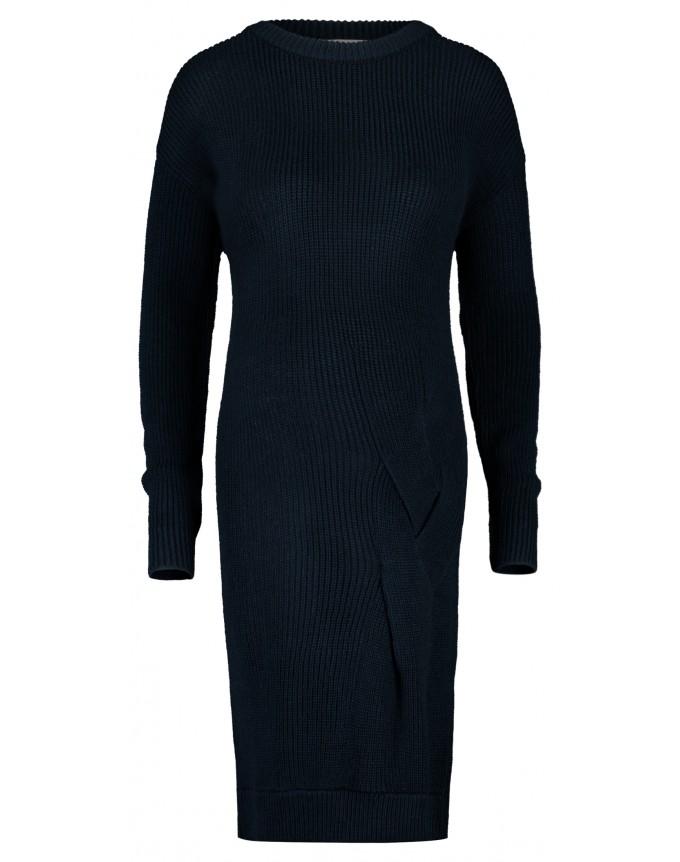 Kleid Tijmen