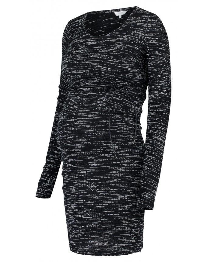 Kleid Tari