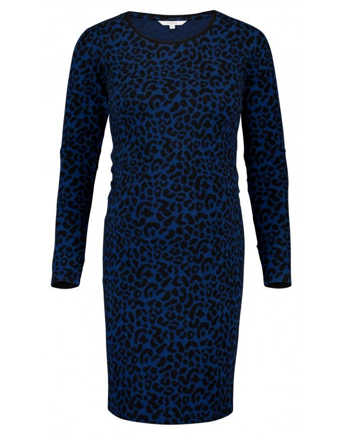 Kleid Trini