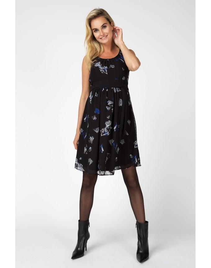 Kleid Tooske