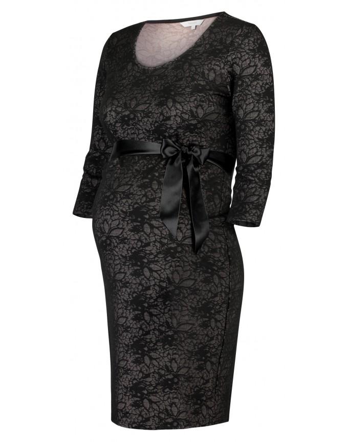 Kleid Trudy