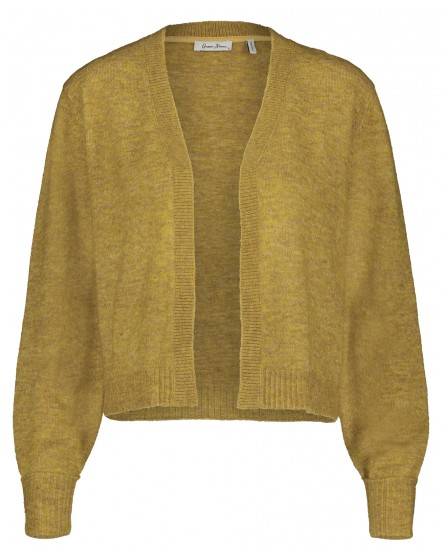 Noppies Strickjacke Cardigan 91792