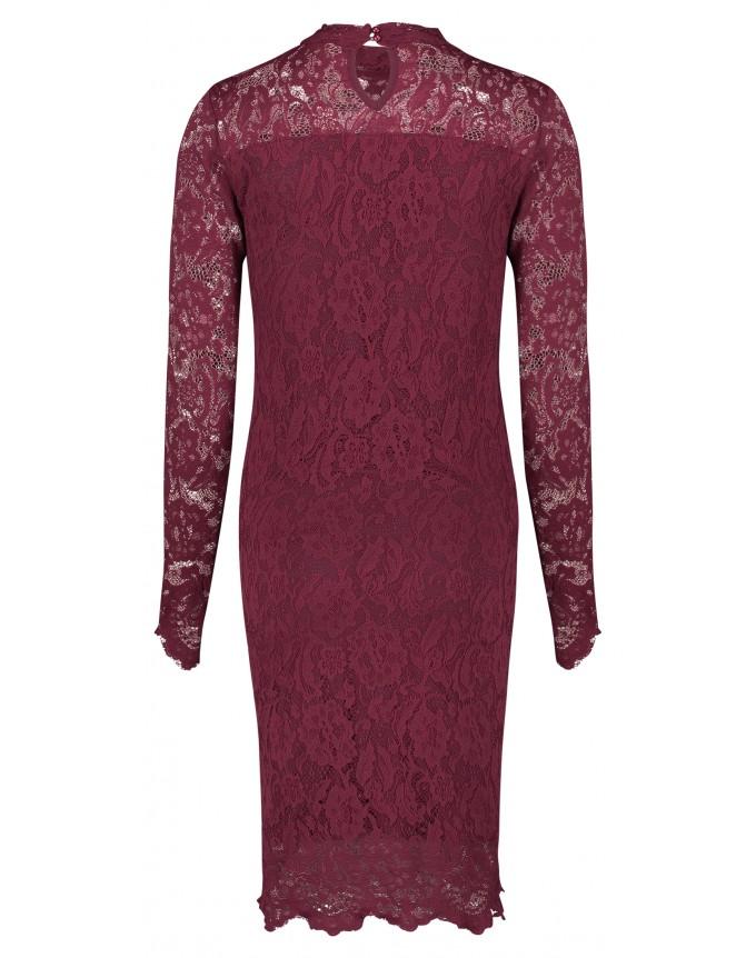 Kleid Lace