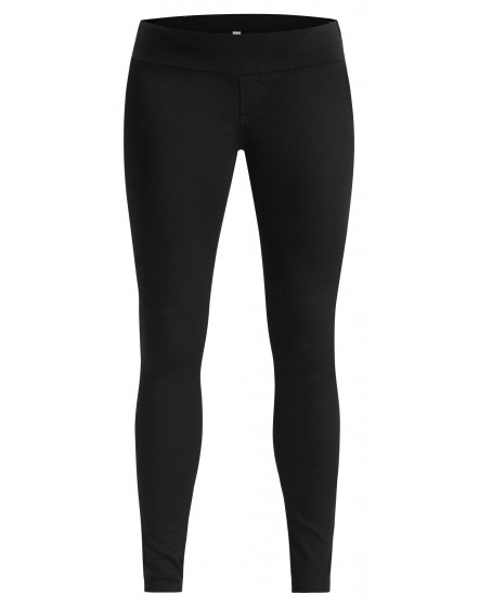 Esprit Business Hose als Skinny-Fit-Hose Y1984100