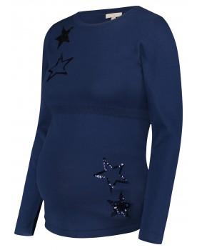 Esprit Pullover - Basic aus weicher Baumwolle Y1984500