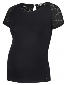 Esprit T-shirt Y1984710
