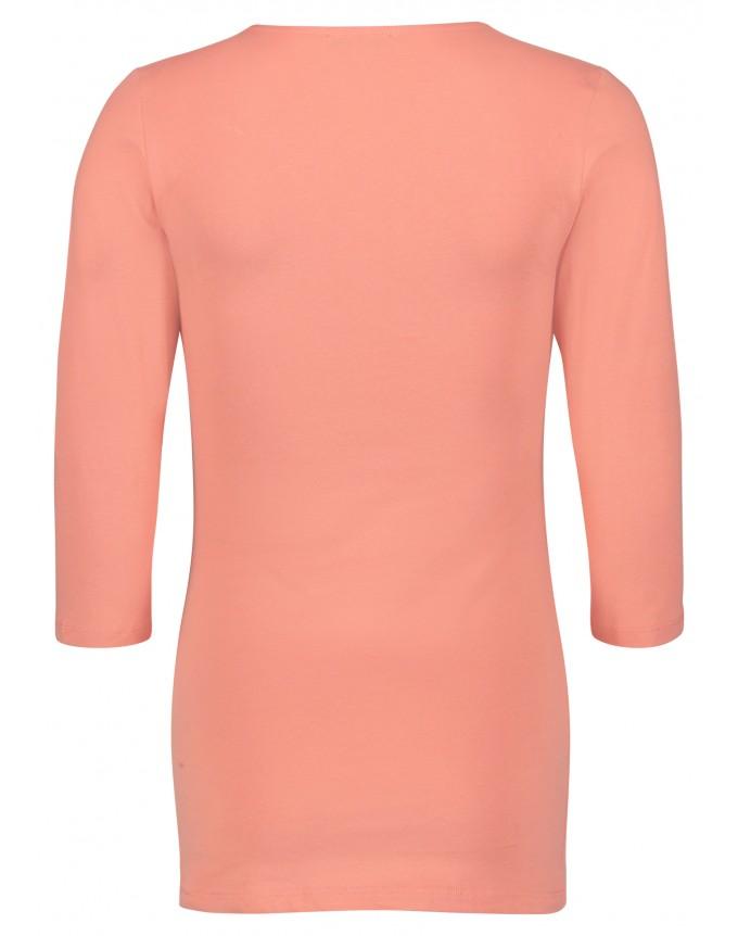 Still-Shirt Amelie