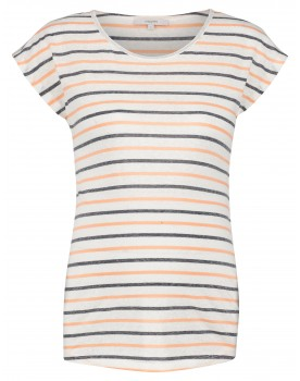 Noppies T-shirt Aline 20010021