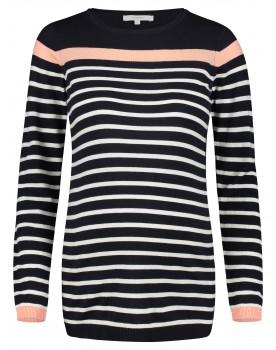 Noppies Pullover Adele 20010211