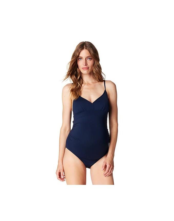 Swim & Beach Badeanzug von Esprit raffinierte Schnitt