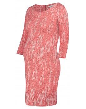 Noppies Umstandskleid Kleid Avery 20010414