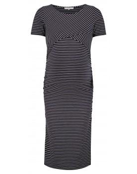 Noppies Still-Kleid Annemijn 20010418