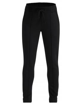 Esprit Business Hose schwarz mit GOTS-Label A2084100