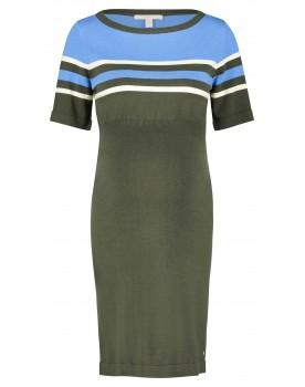 Esprit Kleid Umstandskleid A2084263