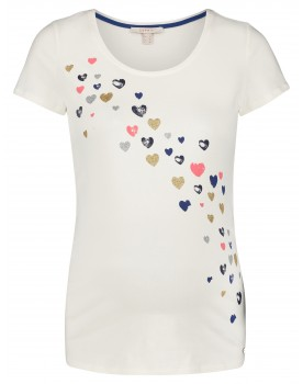 Esprit Umstands-T-Shirt A2084701