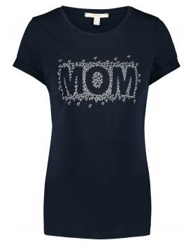 Esprit Umstandsshirt T-shirt MOM A2084702
