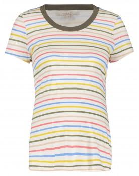 Esprit T-shirt Umstandsshirt A2084705