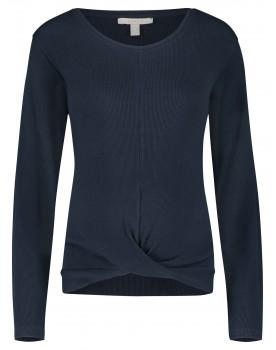 Esprit-T-Shirt im modischen Look A2084707