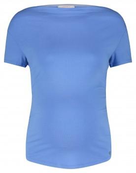 Esprit kurzarm Still Shirt A2084708