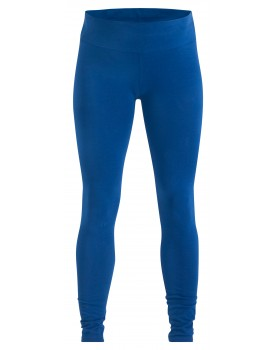Esprit Umstandsleggings B2084100
