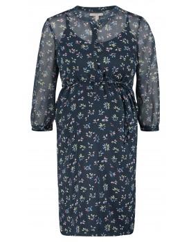 Esprit Still-Kleid B2084260