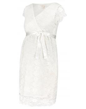 Esprit Kleid Umstandskleid B2084262