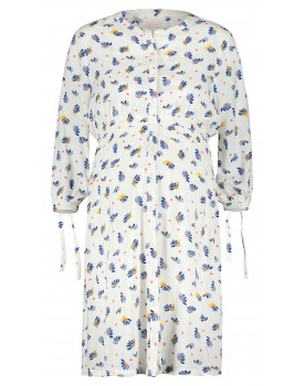 Esprit-Still-Kleid-Umstandskleid B2084264
